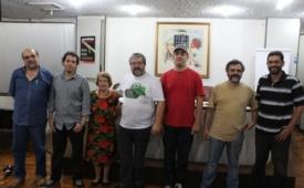 SJSP retoma atividades e reabre a Regional do ABCD