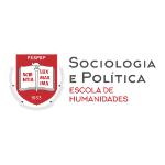 Sociologia e Política -  Escola de Humanidades (FESPSP)