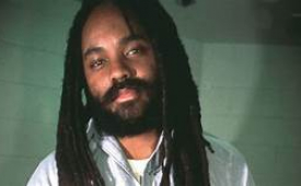 Solidariedade urgente em defesa da vida e liberdade de Mumia Abu-Jamal