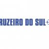 Sorocaba: jornalistas conquistam TAC contra assédio moral no Cruzeiro do Sul