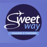 Sweet Way Agência de Turismo