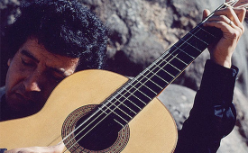 Te recuerdo, Víctor Jara: Justiça do Chile condena assassinos