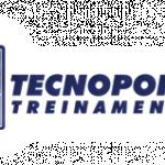 Tecnoponta Treinamentos