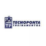 Tecnoponta Treinamentos - Santos