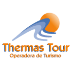 Thermas Tour