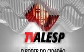 TV Alesp: Jornalistas e Radialistas pedem esclarecimentos à Fundac