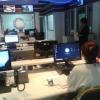 TV Record Litoral expõe jornalistas; Sindicato cobra medidas de proteção