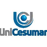 UniCesumar - Polo de São Paulo (ensino à distância)