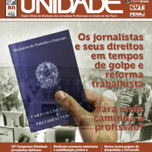 Unidade 392 - Set/Out 2017
