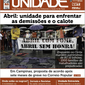 Unidade 396 - Set/Out 2018