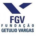 Uniseb Araçatuba (Pós executiva - Conveniada FGV)