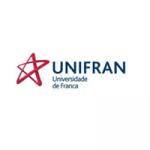 Universidade de Franca