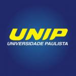 Universidade Paulista - Unip (interior e litoral)