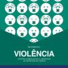 Violência contra jornalistas cai, em 2017, mas cerceamento da liberdade preocupa