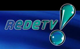 Vitória: pressão dos Sindicatos surte efeito e Rede TV! paga salários atrasados