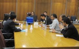 Vitória: Tribunal acata pedido do Sindicato e impede demissão dos jornalistas do JT